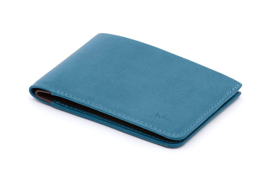 BELLROY-Low Down Wallet-Wallet-WLDA ARB-THE UNIT STORE
