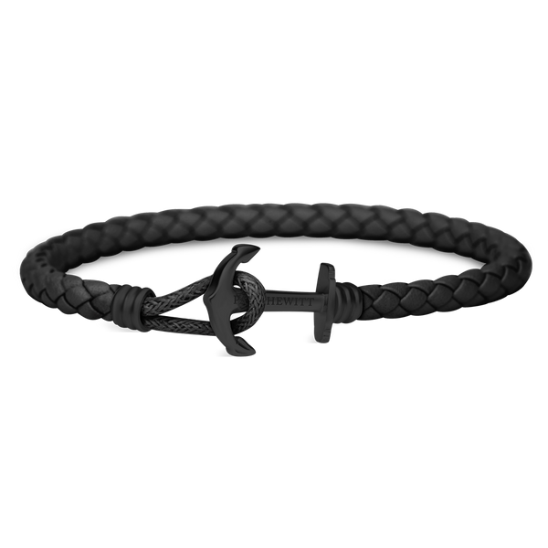 Anchor PHREP Lite Black Black