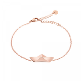 Paul Hewitt-Ahoy IP Rose Gold-Jewellery-PH-B-PB-R-THE UNIT STORE