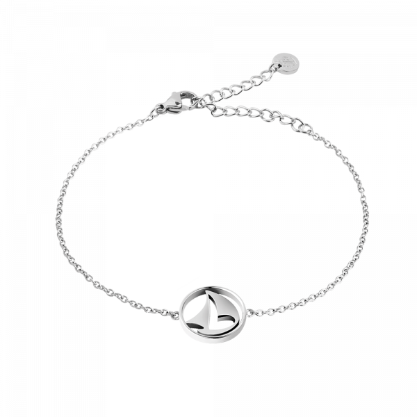 Paul Hewitt-Sail Away Stainless Steel-Jewellery-PH-B-B-S-THE UNIT STORE
