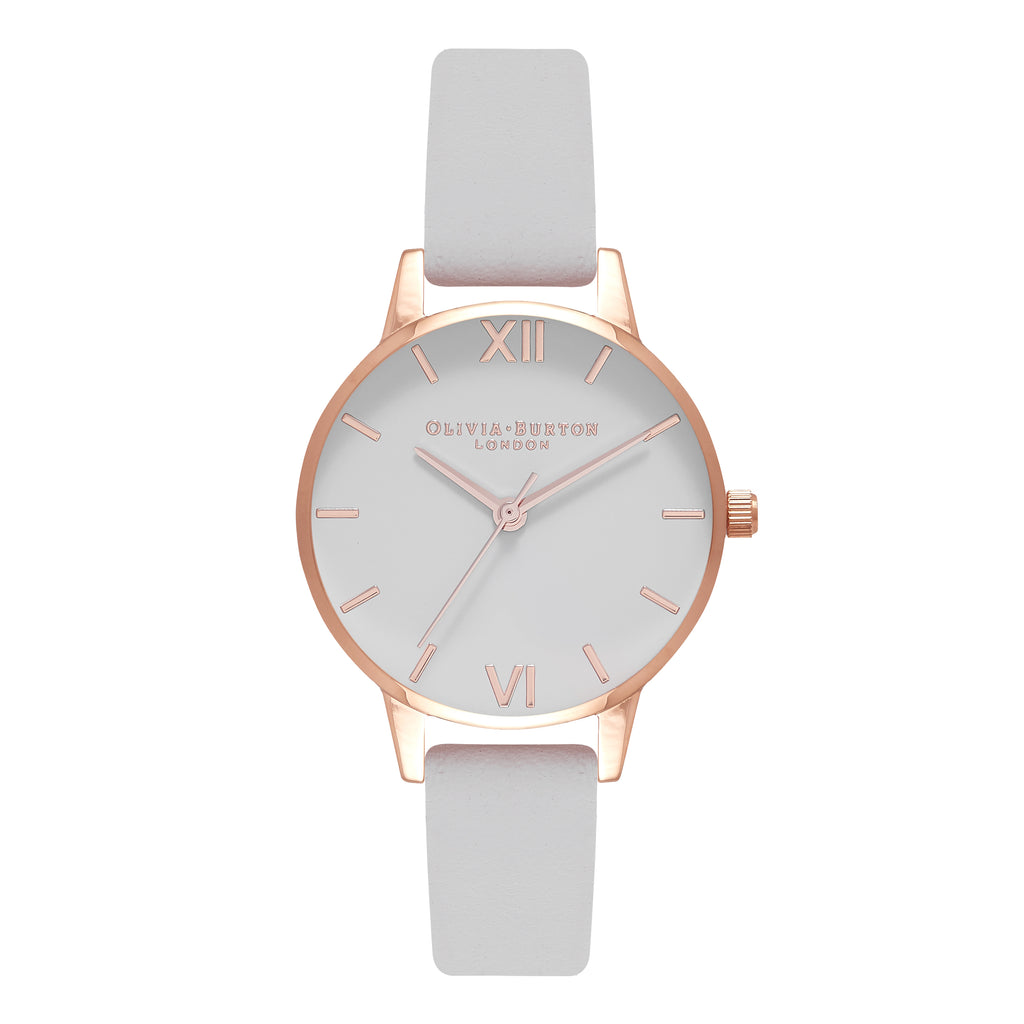 OLIVIA BURTON-Blush Dial Blush & Rose Gold-Watch-OB16MD82-THE UNIT STORE