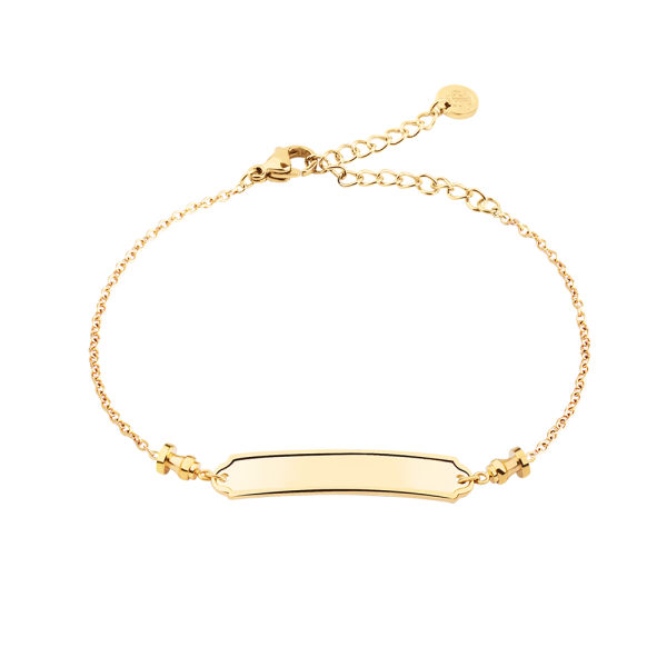 Paul Hewitt-Pier IP Gold-Jewellery-PH-B-PC-BL-G-THE UNIT STORE
