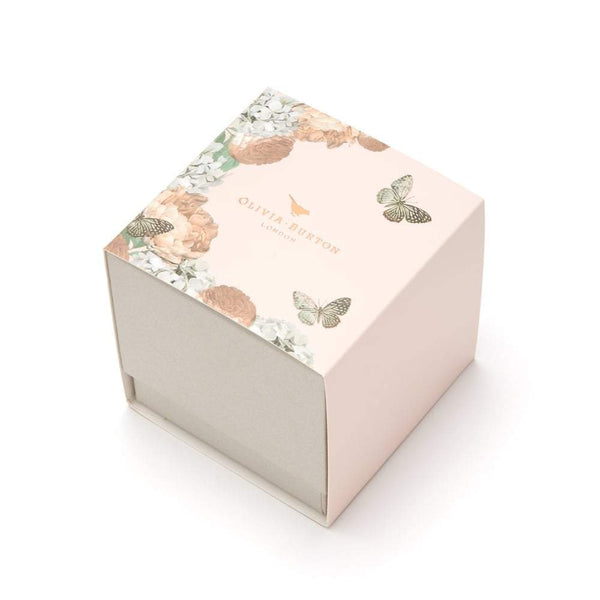 OLIVIA BURTON-Gift Box-Others-OBGB-THE UNIT STORE