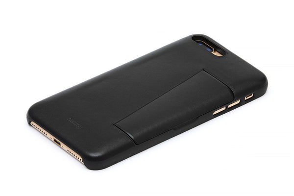 BELLROY-Phone Case 3 Card iPhone 7 Plus-Tech Case-THE UNIT STORE