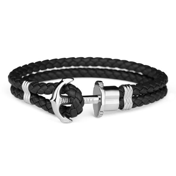 Anchor PHREP Stainless Steel Black