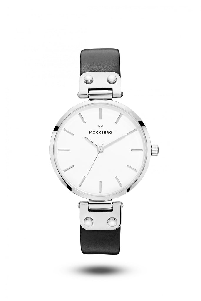 Mockberg-Astrid-Watch-MO1002-THE UNIT STORE