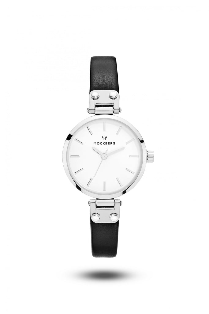 Mockberg-Astrid Petite-Watch-MO202-THE UNIT STORE