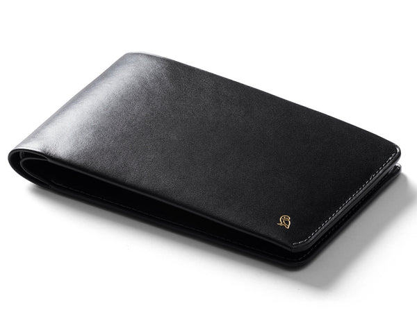 BELLROY-Travel Wallet Designer's Edition-Travel Wallet-THE UNIT STORE