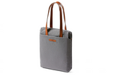 BELLROY-Slim Tote-Bags-BSTA MGR-THE UNIT STORE