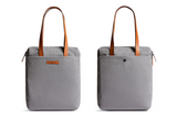 BELLROY-Slim Tote-Bags-THE UNIT STORE