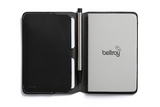 Notebook Cover__BELLROY_Tech Case_THE UNIT STORE