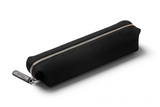 BELLROY-Pencil Case-Work Accessories-EPCA BLK-THE UNIT STORE