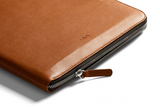 BELLROY-Work Folio A4-Work Accessories-EWFB CAR-THE UNIT STORE