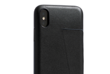 BELLROY-Phone Case 3 Card iPhone X-Tech Case-THE UNIT STORE