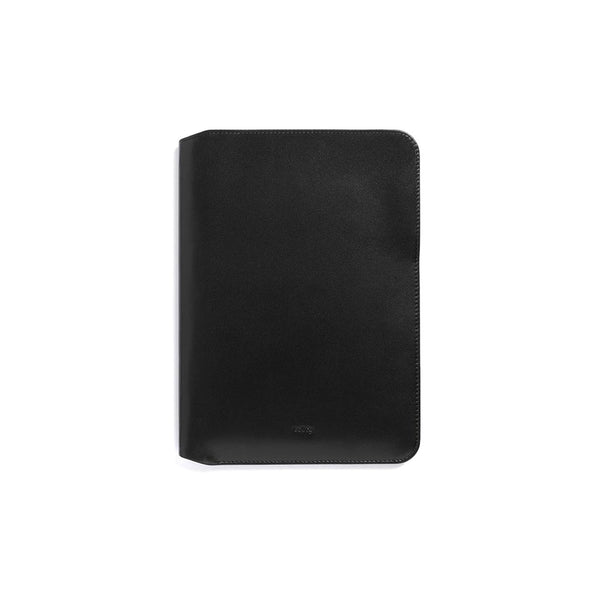 "Tablet Sleeve 8""_Black_BELLROY_Tech Case_THE UNIT STORE"