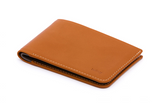 BELLROY-Low Down Wallet-Wallet-WLDA CAR-THE UNIT STORE