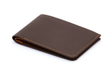 BELLROY-Low Down Wallet-Wallet-WLDA JAV-THE UNIT STORE