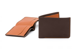 BELLROY-Low Down Wallet-Wallet-THE UNIT STORE