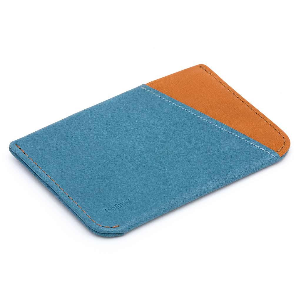 BELLROY-Micro Sleeve-Wallet-WMSB ARB-THE UNIT STORE