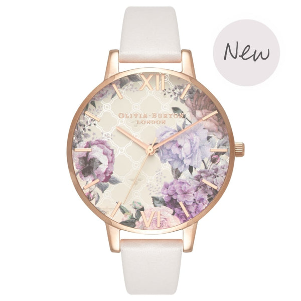 OLIVIA BURTON-Glasshouse Blush & Rose Gold-Watch-OB16EG97-THE UNIT STORE