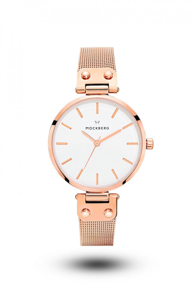 Mockberg-Lily-Watch-MO307-THE UNIT STORE