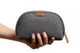 BELLROY-Classic Pouch-Work Accessories-THE UNIT STORE