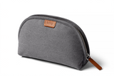 BELLROY-Classic Pouch-Work Accessories-ECPA MGR-THE UNIT STORE