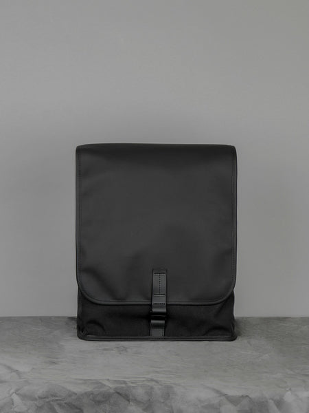Ransel Backpack Dry