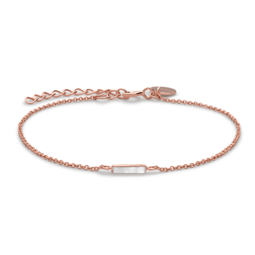 Rosefield-Mott ROSEGOLD-Jewellery-RF-JMOR-J003-THE UNIT STORE
