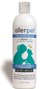 Allerpet Dog Allergies - Dawn's Doggy Duds