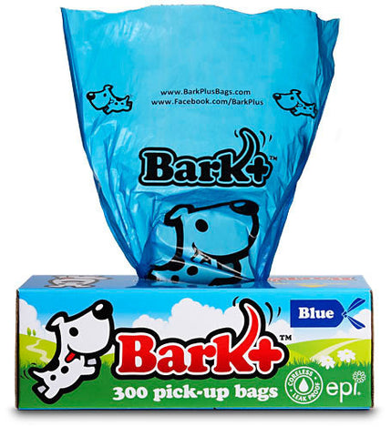 Bark+ 300 Pick Up Bags