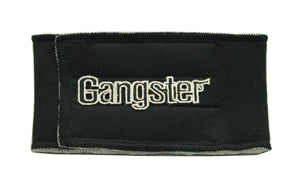 Hip Doggie Gangster Belly Band - Dawn's Doggy Duds