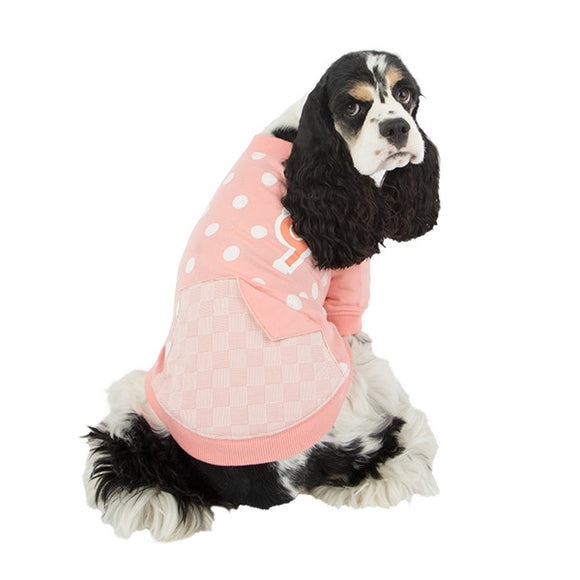 Coco T-Shirt - Dawn's Doggy Duds