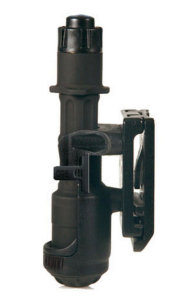 Blackhawk Night Ops Flashlight Holder