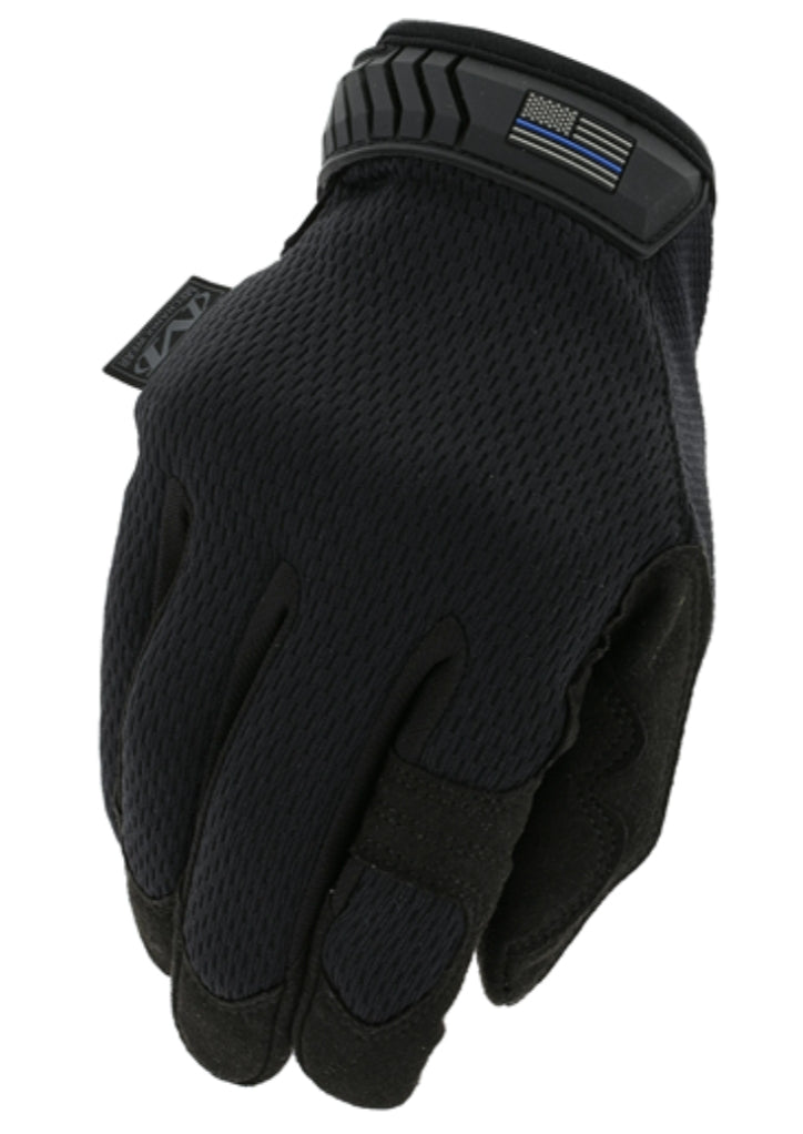 Mechanix Wear TBL Covert Glove