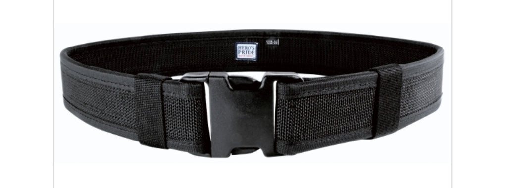 Ballistic Denier 900 Duty Belt
