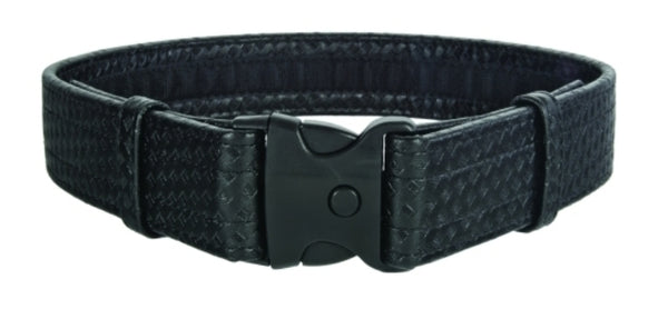AirTek Duty Belt w/inner hook n loop
