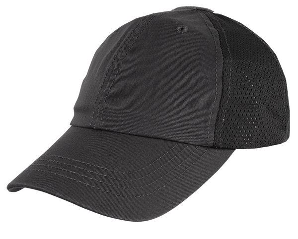 Condor Tactical Mesh Cap