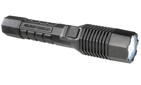 Pelican 7060 LED Flashlight **free shipping**