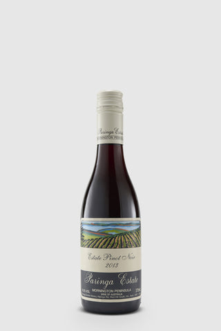 Paringa Estate Paringa Estate Estate Pinot Noir (V) Wine