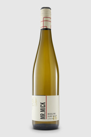 Mr Mick Mr. Mick 2016 Riesling Wine