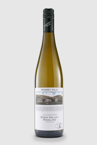 Pewsey Vale Pewsey Vale 2016 Eden Valley Riesling Wine