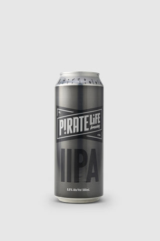 Pirate Life Pirate Life IIPA Beer