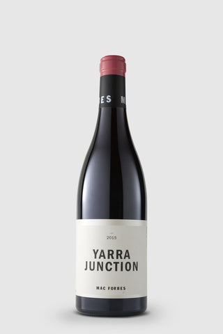 Mac Forbes Mac Forbes 2015 Yarra Junction Wine