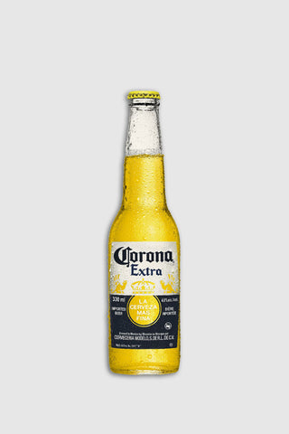 Corona Corona Extra Beer Bottle 355ml Beer
