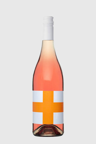 Save Our Souls Save Our Souls 2015 Rose Wine