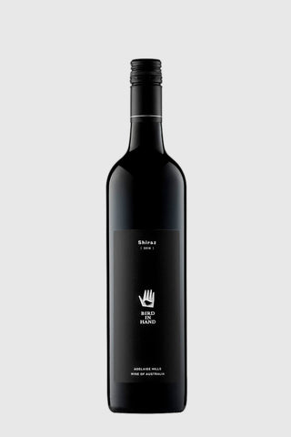 Bird In Hand Bird in Hand 2016 Shiraz Wine