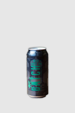 Batch Brewing Batch Brewing IPA Can 440ml Beer