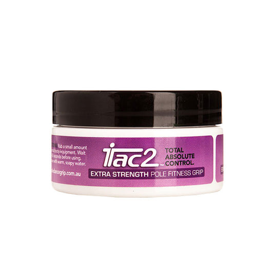 ITAC2 POLE DANCE GRIP 40g