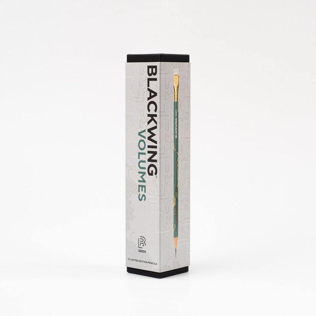 blackwing 840